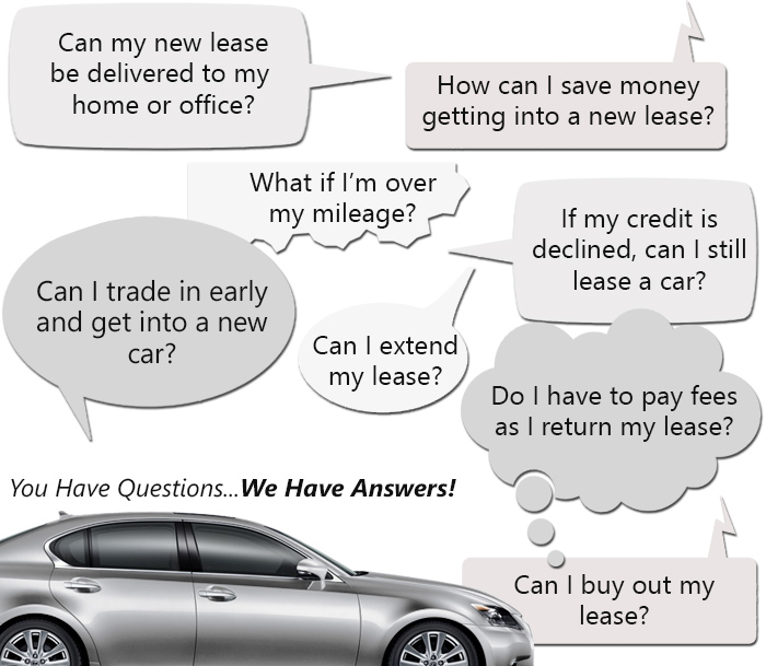 car-lease-questions